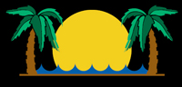 Hawaii for Visitors Web Site Logo